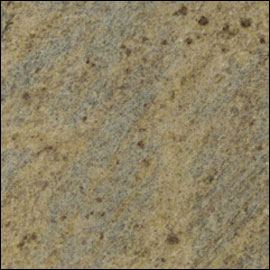 Granite Kim S Marble Inc